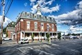 Image for WINCHENDON- Town Hall - Winchendon, MA