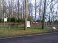 Image for 86 - Staphorst - NL - Fietsroutenetwerk Overijssel