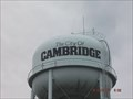 Image for Cambridge, MN