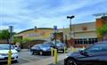 Image for Walmart - S. Watson Rd - Buckeye, AZ