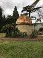 Image for L'observatoire du jardin des plantes - Montpellier - France