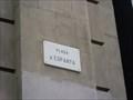 Image for Plaça d'Espanya - Barcelona, Spain