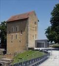 Image for Tour de l'évêque - Avenches, VD, Switzerland