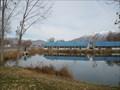 Image for Salem Pond - Salem, UT