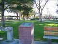 Image for Wilson Park, Manteca, CA