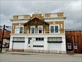 Image for Theatorium - Red Lodge Commercial Historic District - Red Lodge, MT