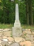 Image for Dmystice, Czech Republic