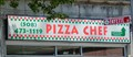 Image for Pizza Chef - Milford MA