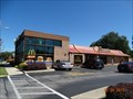 Image for McDonalds Restaurant - free wifi - Freedom Drive, Springfield, IL