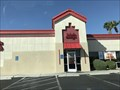 Image for Arby's - Pecos - Henderson, NV
