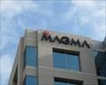 Image for Magma Design Automation - San Jose, CA