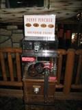 Image for Penny Pincher - Wilderness Resort Wisconsin Dells