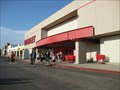 Image for Target - Redding, CA