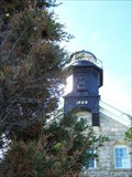 Image for Old Field Lighthouse