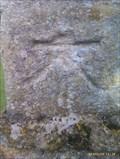 Image for Benchmark, St Mary Magdalene - Bildeston, Suffolk