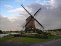 Image for De Nekkermolen - Neck, Netherlands