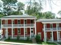 Image for Jefferson Female Seminary - Jefferson City, MO, USA