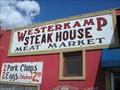 Image for Westerkamp Steak House - Denver, CO
