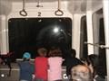 Image for Funicular de Bulnes