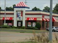 Image for KFC - Anderson Ave - Brownsville, TN