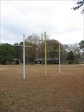 Image for Bogart UMC Crosses - GA