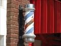 Image for Lewis' Barber Shop - Kingsport, TN