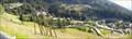 Image for Piste de Bobsleigh - la Plagne,Fr