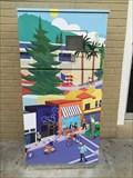 Image for Los Gatos Community Environment box - Los Gatos, California
