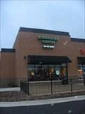 Image for Starbucks, Westland, Mi.