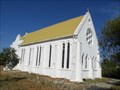 Image for St Mary's Anglican Church - Beverley,  Western Australia