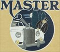 Image for Master Radiator - Waterford, MI