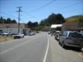 Image for Bodega, California
