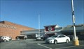 Image for Target - Stonetown Galleria - San Francisco, CA
