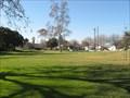 Image for Fremont Park - Santa Clara, CA