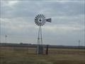 Image for Prosper Windwill County Line Road - Prosper, TX, US