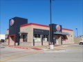 Image for Burger King - Spring Valley and Coit - Dallas, TX