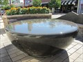 Image for Downtown Brentwood Fountain - Brentwood, CA