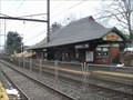 Image for Lansdowne Station - Lansdowne, Pennsylvania