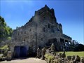 Image for Gillette Castle State Park - Acronymomaly -  Hadlyme, CT