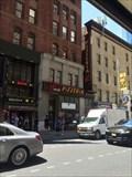 Image for John's Pizzeria - New York, NY
