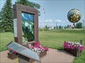 Image for In Tribute To All Pioneers - Vegreville, Alberta