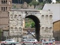 Image for Arch of Janus - Roma, Italy