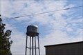 Image for Carthage Fabrics Water Tower