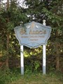 Image for St Anne's Cemetery - Dixons Corners, ON