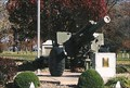 Image for M114 155 mm howitzer - Perry, MO