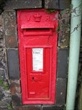 Image for Longthwaite Post Box, Borrowdale Cumbria
