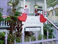 Image for The Artist House - Key West, FL