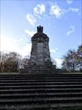 Image for Obelisk - Metternicher Eule - Koblenz, RP, Germany