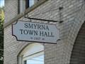 Image for Smyrna, NY