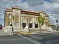 Image for Scottish Rite Temple - El Paso, TX
